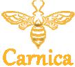 Carnica Logo